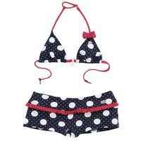 girl's bikini