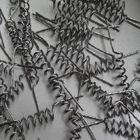 W-1 99.95% Tungsten Twisted Wire,Tungsten Wire