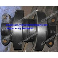 High Quality SANY SCC800C Crawler Crane Track Rollers thumbnail image