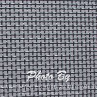 High Grade Security Screen Mesh Window Screen thumbnail image