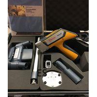 Niton XL2 XRF Metal Analyzer