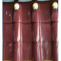 Building materials for house roof tile thumbnail image