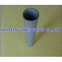 Sintered Powder Filter Tube