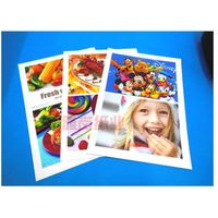 Color inkjet coated paper thumbnail image