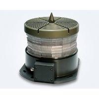 OM2B LED Based Medium Intensity Obstruction Light thumbnail image