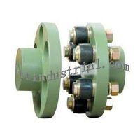 FCL flexible coupling thumbnail image