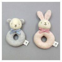 """High Quality 100% Organic Cotton """"IKUJI-KOBO"""" Baby Underwear Made In Japan thumbnail image"""