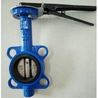 globe valve, check valve, butterfly valve sophia at py-valve dot com