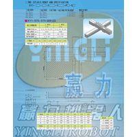 2 axis high precision robot arm thumbnail image