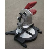 210mm compound miter saw YM9210 thumbnail image