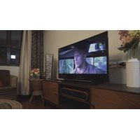 Best wireless surround sound home theatre system thumbnail image