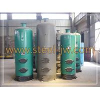 API5L-X42 pipeline steel