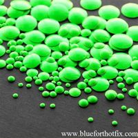 Pearl hot fix thumbnail image