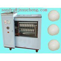 dough divider/steamed bun molding machine
