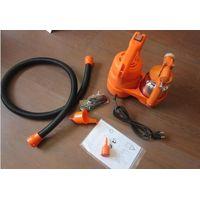 HVLP Electric Paint Sprayer Power Spray Gun Tanning Sprayer thumbnail image
