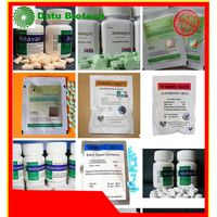 Oral anabolic steroid Turinabol Oral tablets Pills 10mg/25mg At Best Price thumbnail image