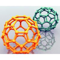Fullerene C60 purity 98%