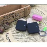 Smallest Personal Gps Tracker Mini,Cheap Coin Size Children Mini Gps Tracker Necklace Gps