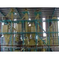 Pellet mill[HKJ-350] with CE and ISO