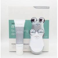 factory direct sale MINI facial toning device face master beauty equipment DHL free shipping thumbnail image