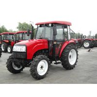 high quality  farm tractor price list