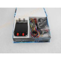 Vehicle gps tracker CE-01