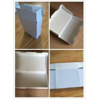 Seafood Boxes - Moisture Proof