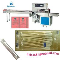 Swab Automatic Packaging Machinery