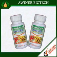 chemicals products Carbendazim fungicide 25%WP
