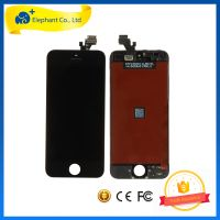 Top Quality for iPhone 5lcd , for iPhone 5lcd Original On Sale