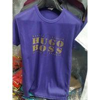 Fancy Tshirts thumbnail image