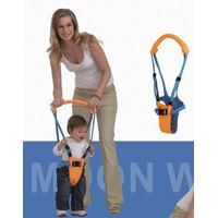 baby carrier, baby walking sling,baby walking trainer,baby products thumbnail image