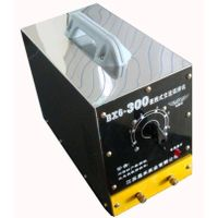 BX6-300 stainless steel welding machine