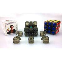 Yongjun YJ Linggan 3×3 Promotional Cube