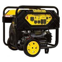 Champion 100111 12000W/15000W 717cc Electric Start Gas Generator thumbnail image