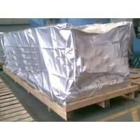cubic aluminum foil bag for cover ,large cubic foil bags, Aluminum foil cubic bag
