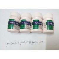 Anavar Tablets - Anavar Tablets Suppliers, Buyers, Wholesalers and