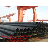 A106B Seamless Steel Pipe for Petroleum&Natural Gas