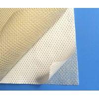 waterproof breathable membrane