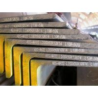 ABS BV GL DNV AH32 angle shipbuilding steel