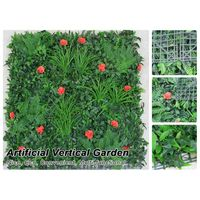 Artificial Hedges Panel, factory direct
