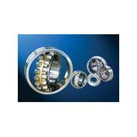 extended inner ring spherical roller bearings