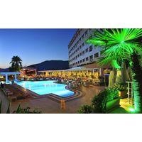 For sale hotels antalya Turkey thumbnail image
