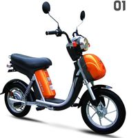 Electrice scooter,Electrice Bicycle,Eletrice Motorcycle thumbnail image
