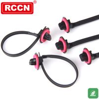 Car harness tie PA-160STHYB thumbnail image