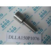 Common Rail Nozzle DLLA150P1076