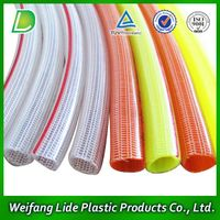 pvc braided hose thumbnail image
