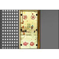 Temple Glass thumbnail image