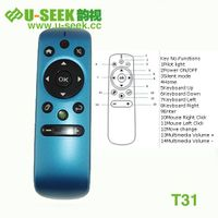 Air Mouse T31