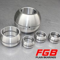 Rod end bearing GE16ES ,GE16ES2RS,radial spherical plain bearing GE16ES GE16ES2RS ,jiont rod end bea